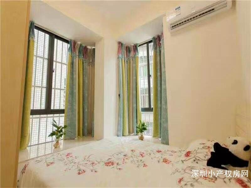 在深圳买小产权房的流程是什么 小产权房要交税?
