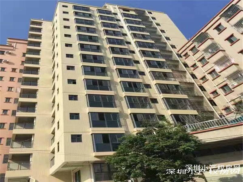 长安小产权房出售《宏丰名苑》与深圳相邻,一线之隔