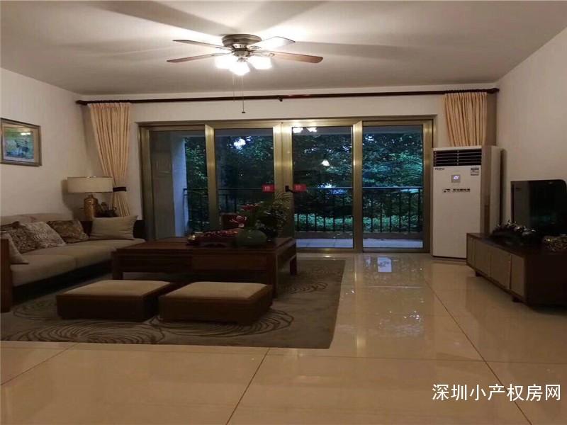 东莞最新小产权房出售《福瑞苑》配套完善,自住投资两相宜