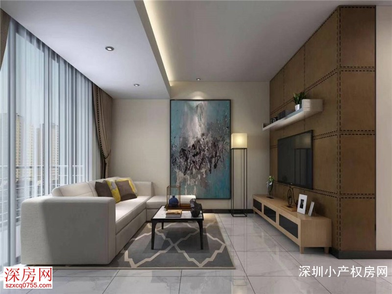 东莞最新小产权房信息《怡乐居》位于大岭山中心区,东莞最高性价比小产权房