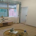 低于市场价12000/㎡,56.8万买关内一房一厅