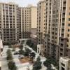 深圳购买小产权二手房怎样得到保障?