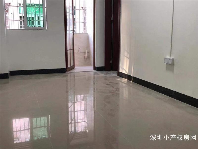 深圳龙岗小产权《禾坪家园》国庆节来了,禾坪一直在,坂田稀缺旧改项目65.8万一套