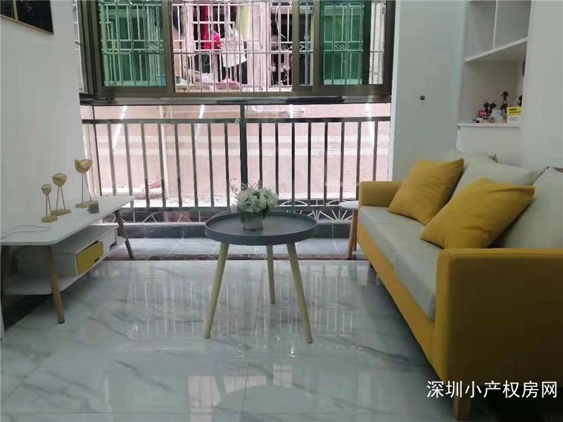 深圳市龙华小产权《金盈小都市》大浪商业中心,商铺首付31万起,一房21.8万起